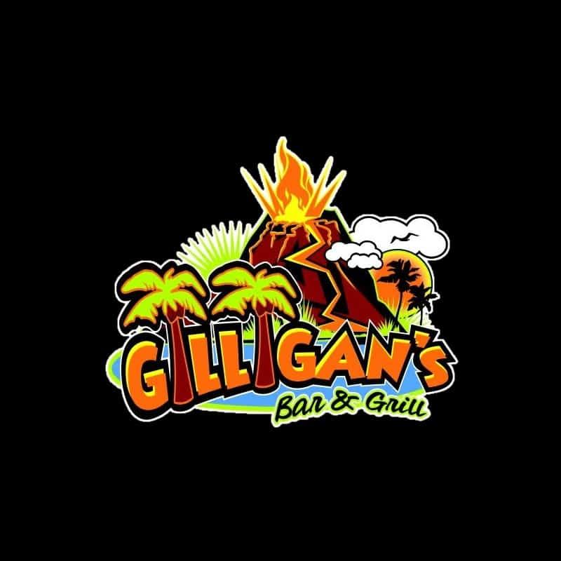 Gilligan's Bar & Grill Green Bay