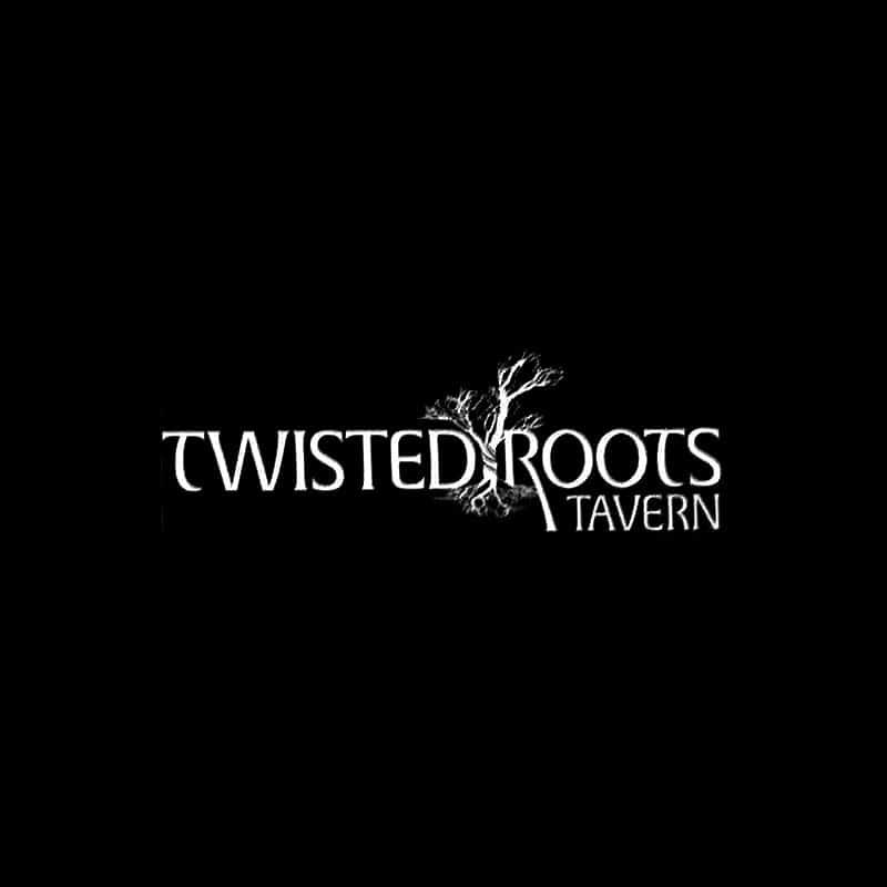 Twisted Roots Tavern Oshkosh