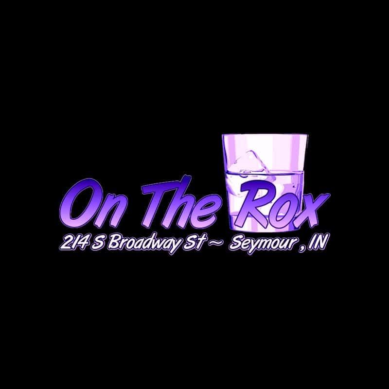 On The Rox Seymour
