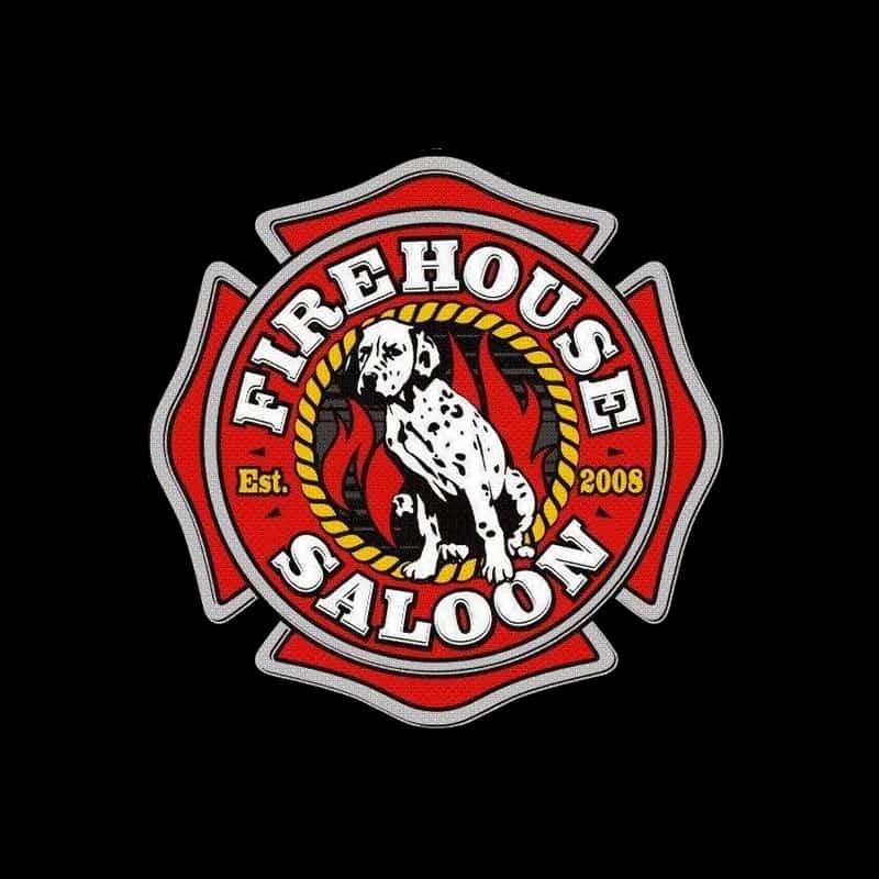 Firehouse Saloon Rochester