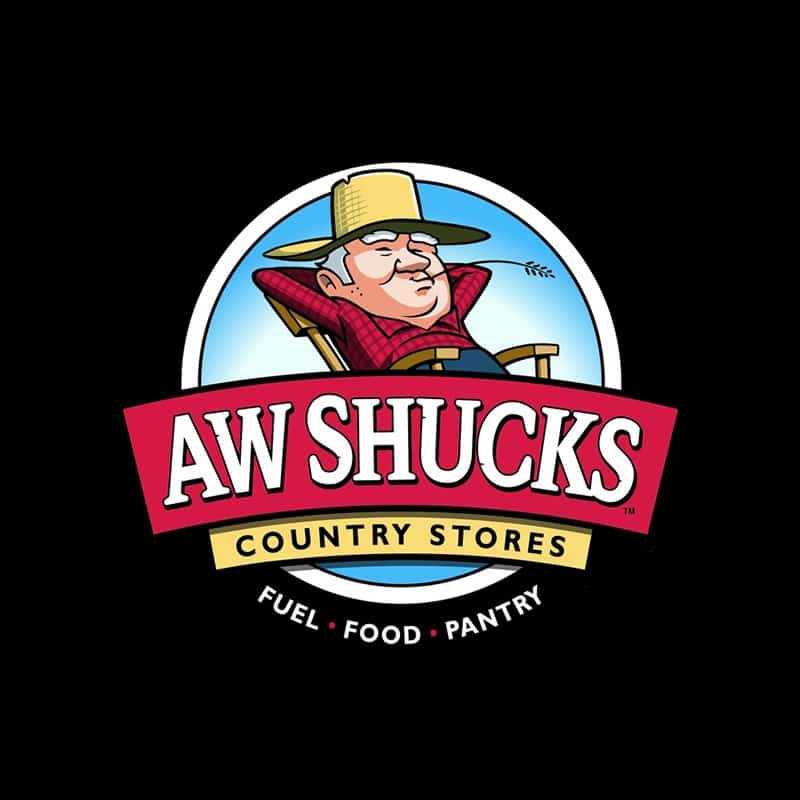 AW Shucks Country Store Glen Allen