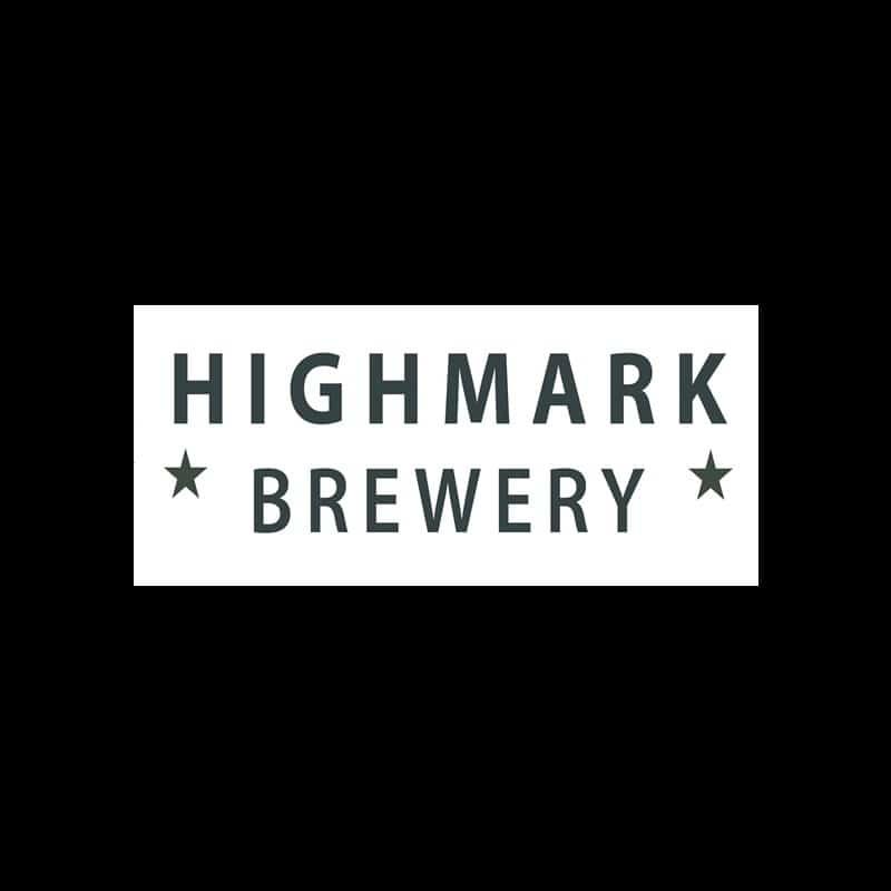 Highmark Brewery Fredericksburg