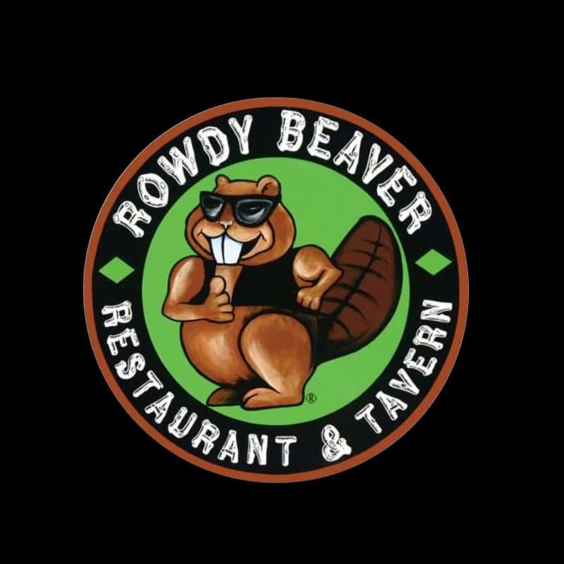 Rowdy Beaver Restaurant & Tavern Eureka Springs