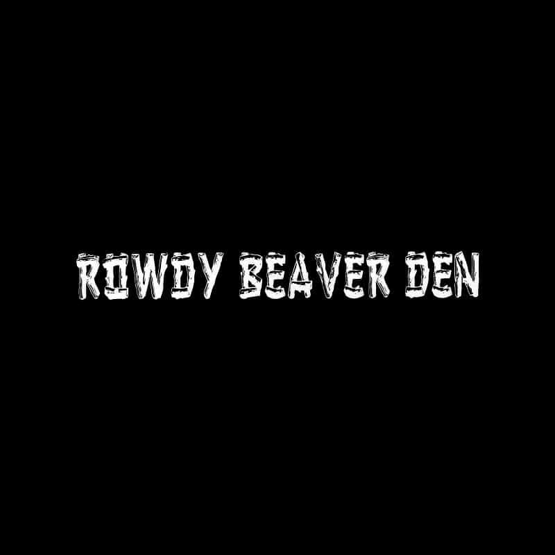 Rowdy Beaver Den Eureka Springs