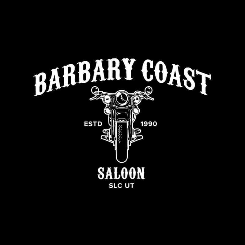 Barbary Coast Saloon Murray