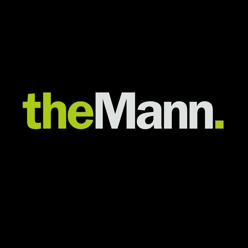 The Mann Center for the Performing Arts Philadelphia