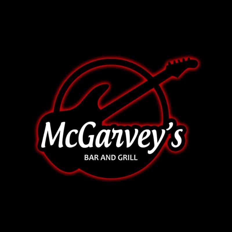 McGarveys-Bar-and-Grill