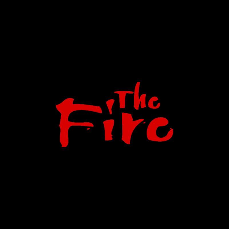 The-Fire-Philadelphia