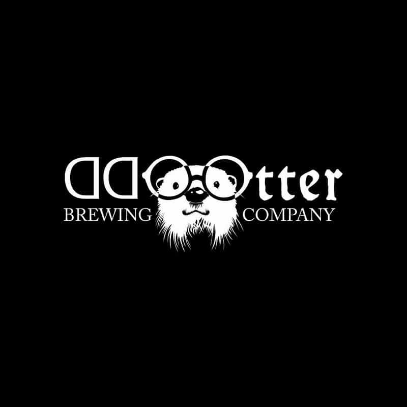 Odd Otter Brewing Company Tacoma