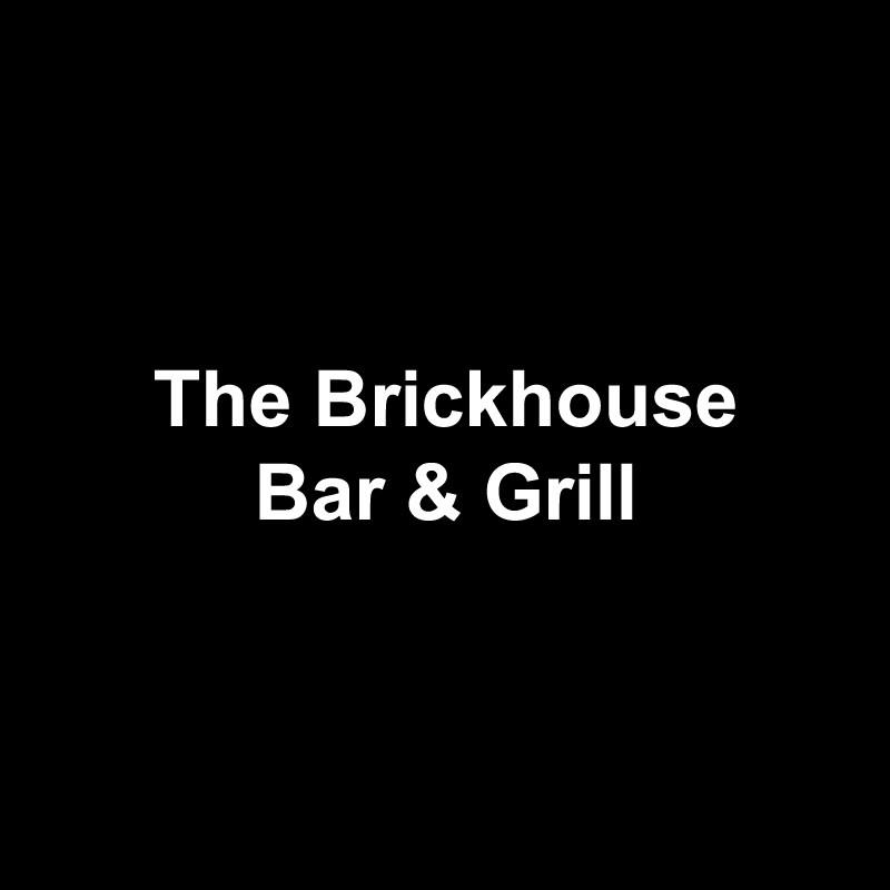 The Brickhouse Bar & Grill Pine Bluff