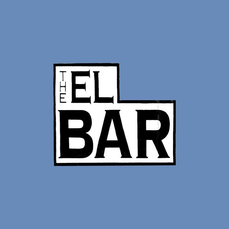 The-El-Bar