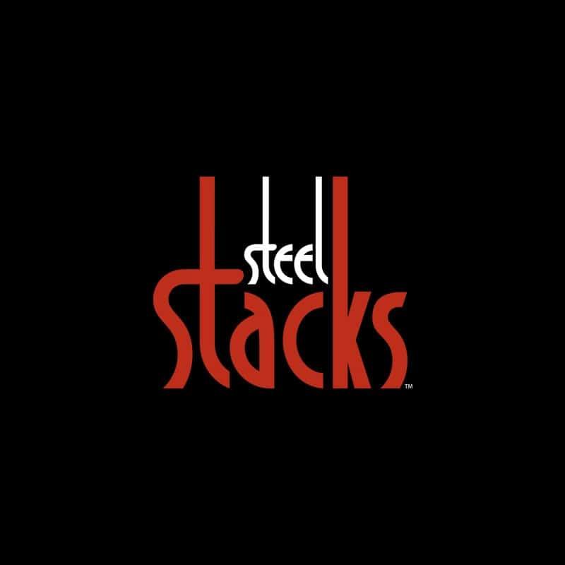 SteelStacks Bethlehem