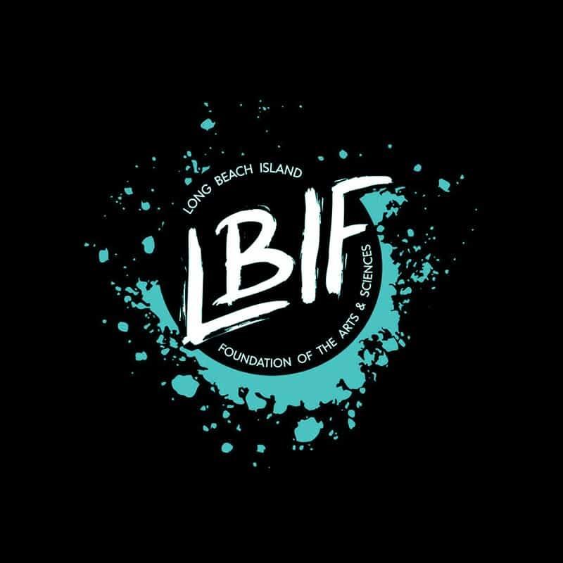 LBIF Long Beach