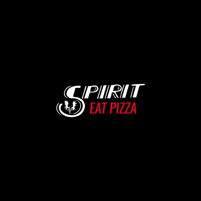Spirit Pittsburgh