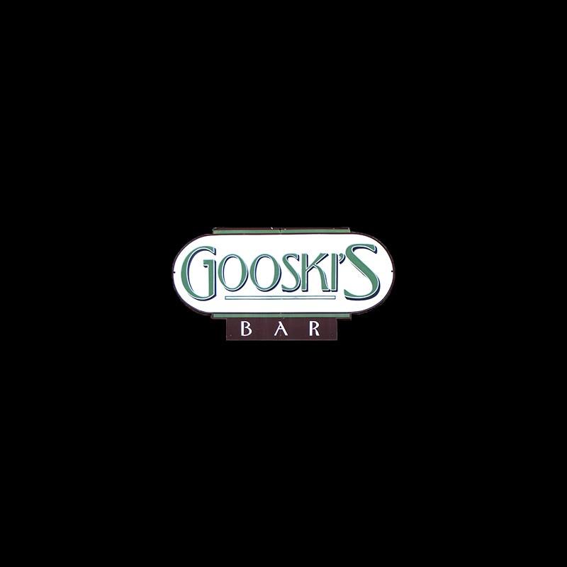 Gooskis-Bar
