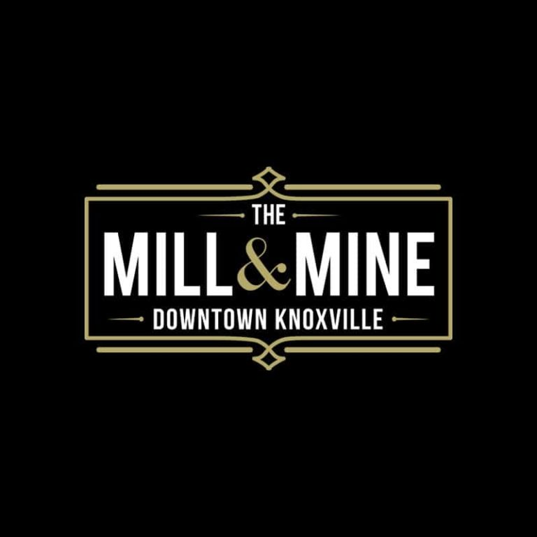 The-Mill-and-Mine