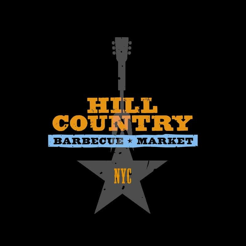 Hill Country Barbecue Market New York