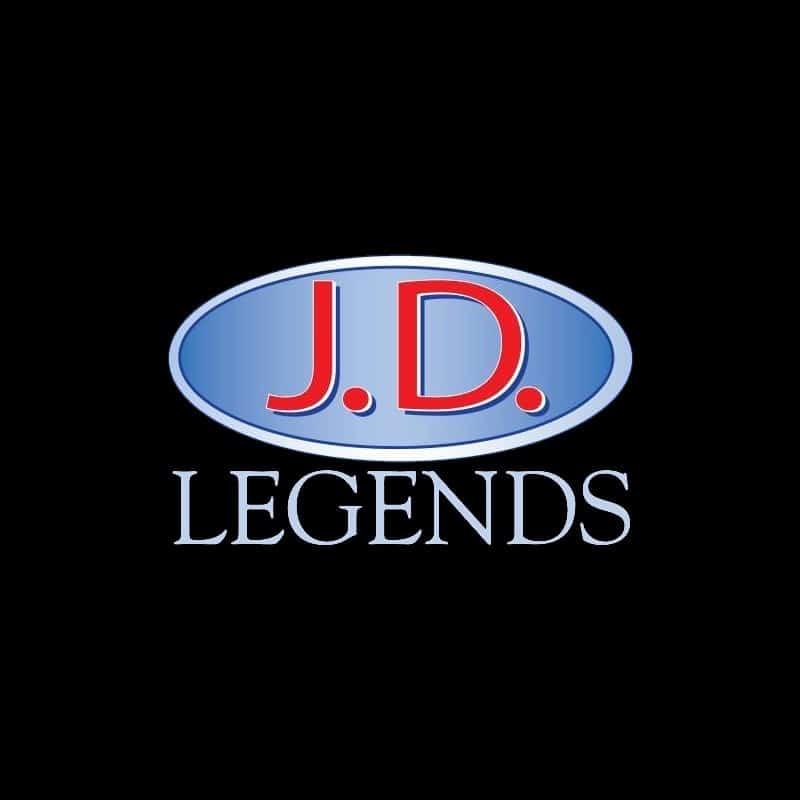 J.D. Legends Franklin