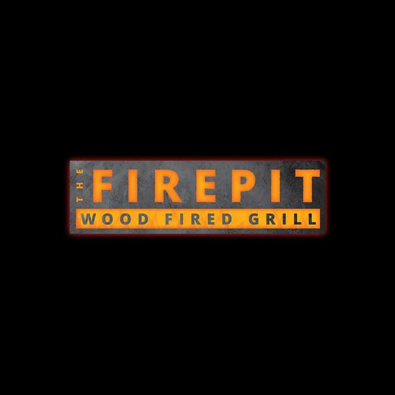 The-Firepit