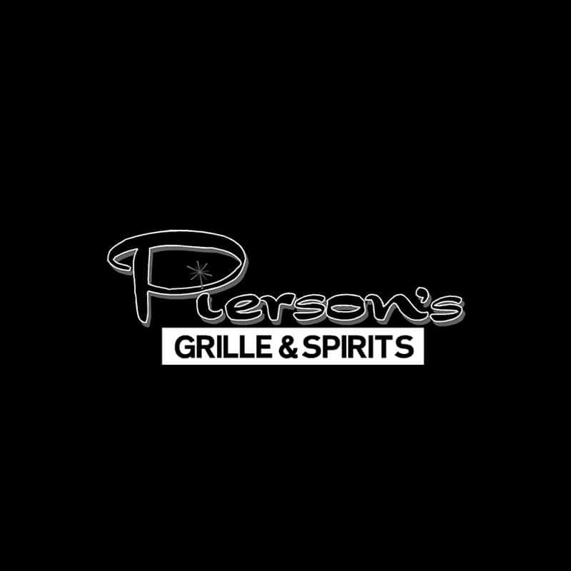 Piersons-Grille-and-Spirits