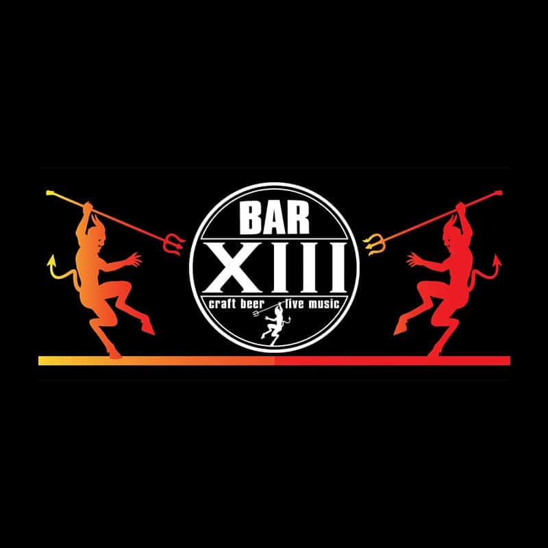 Bar-XIII-Delaware
