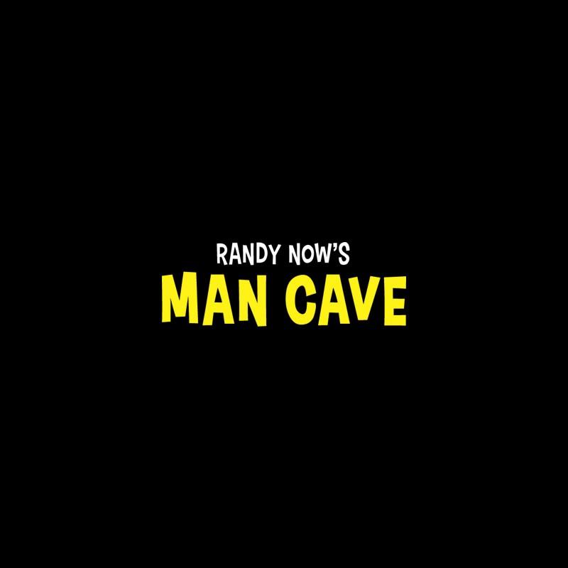 Randy-Nows-Man-Cave