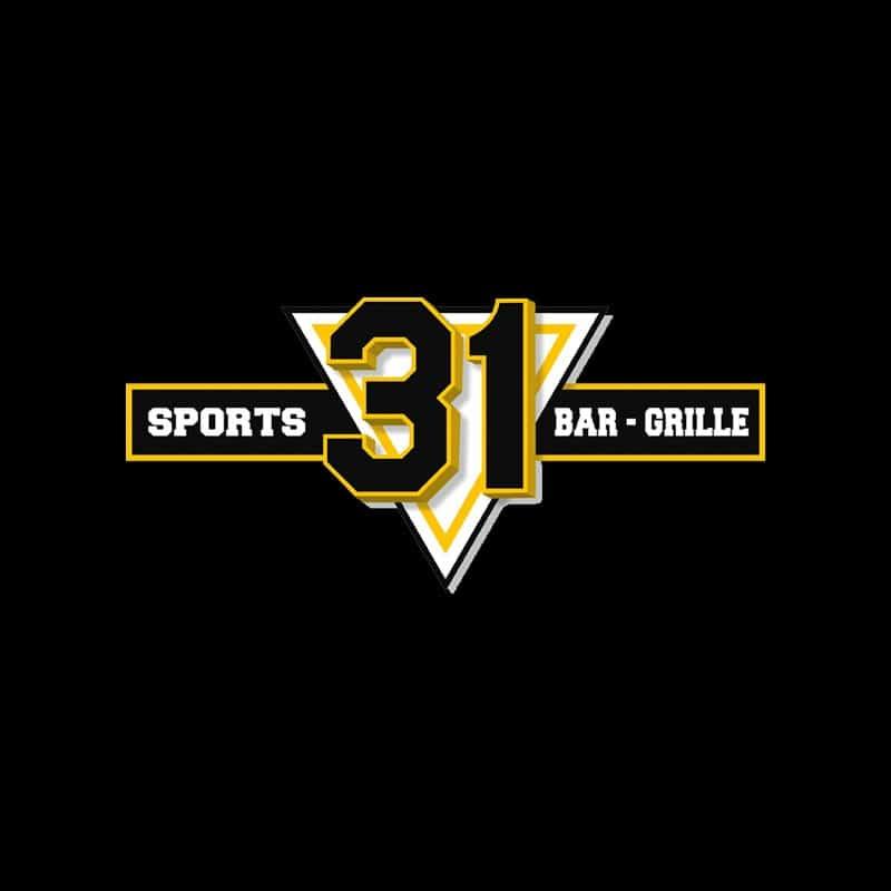 31 Sports Bar & Grille Bridgeville