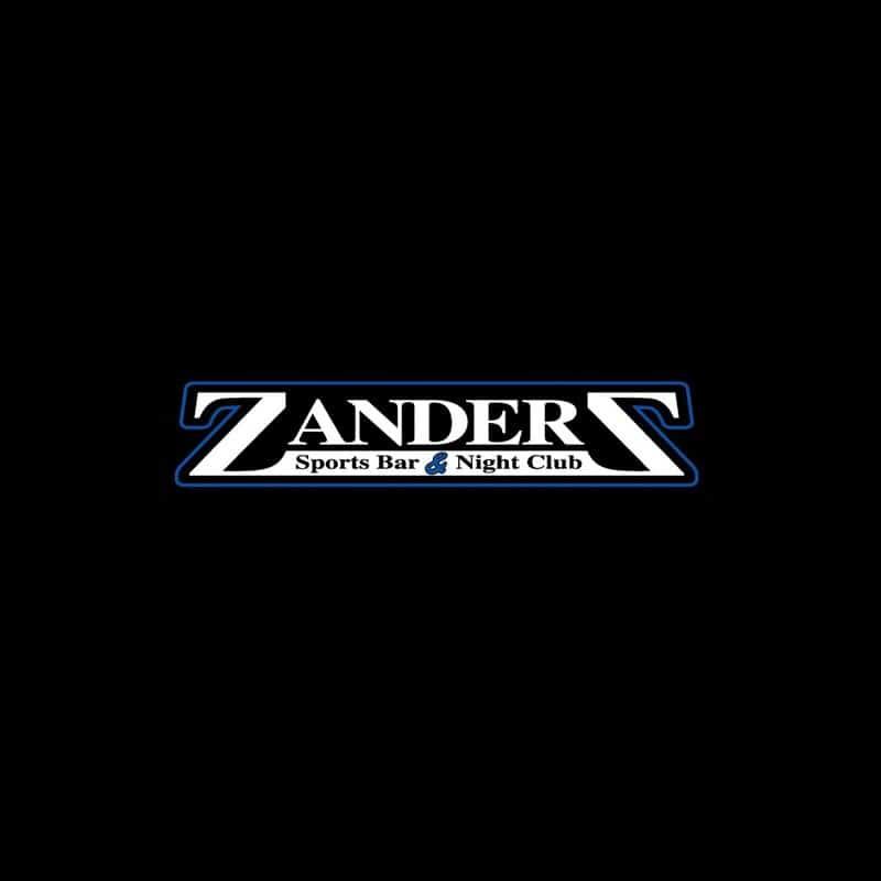 Zanderz-Sports-Bar