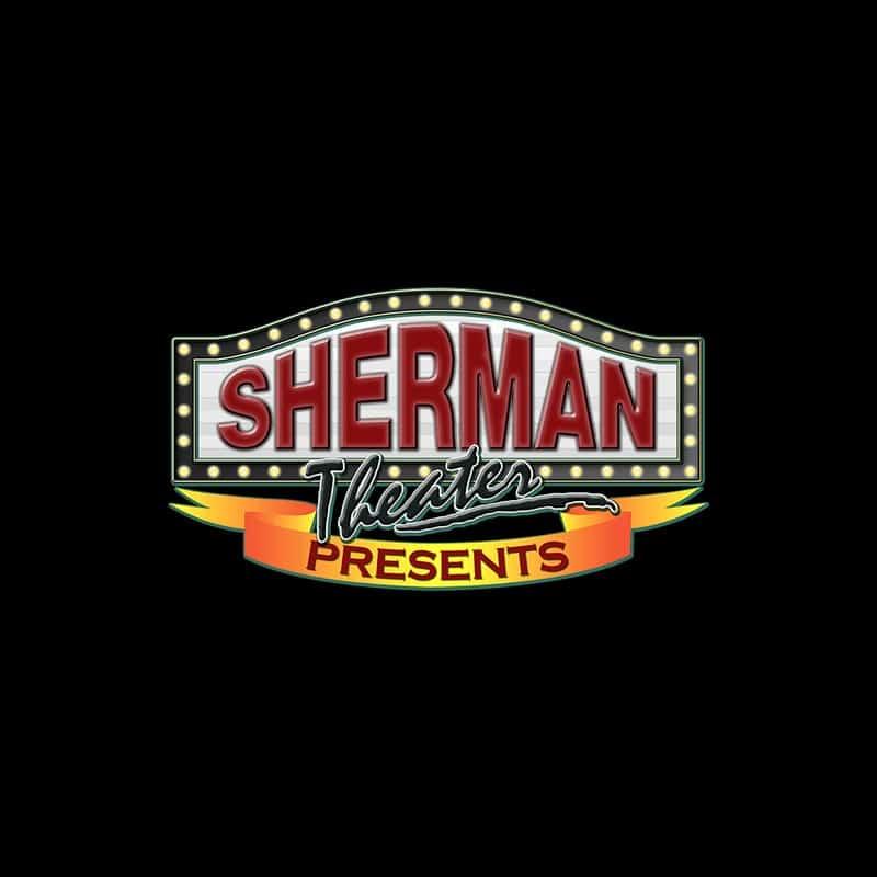 Sherman-Theater