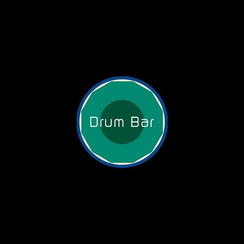 Drum-Bar-at-Rivers-Casino