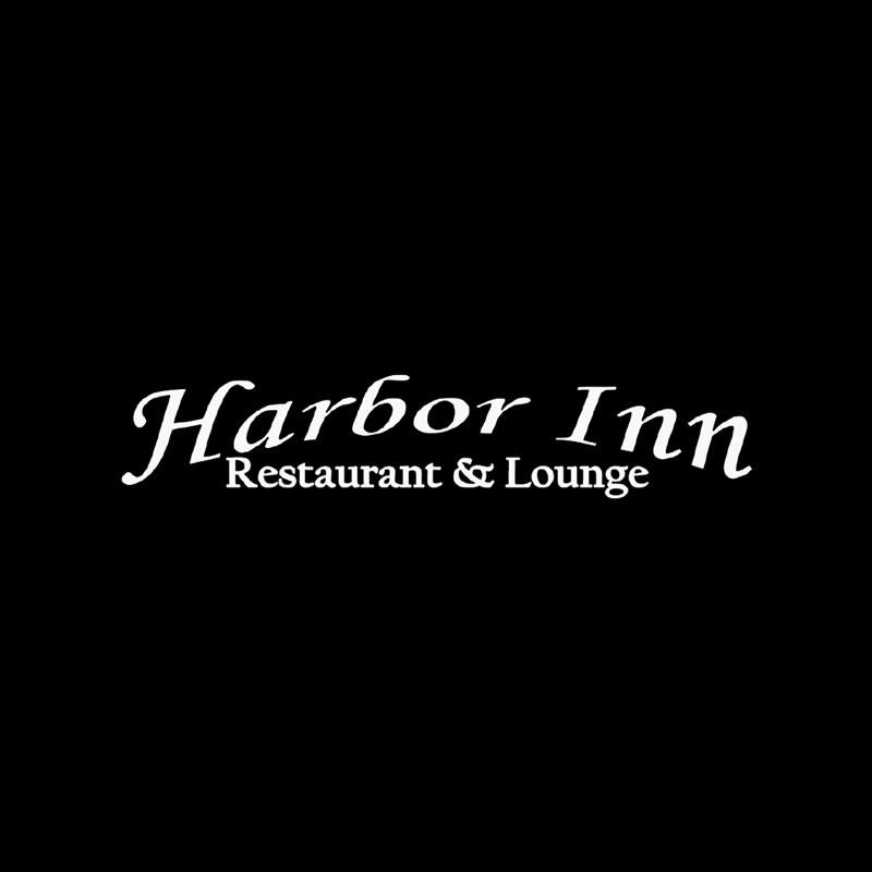 Harbor-Inn-PA