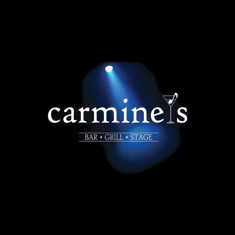Carmines-2