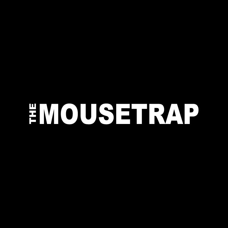 The Mousetrap Bar & Grill Bulger