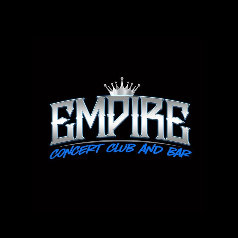 Empire Concert Club & Bar Akron