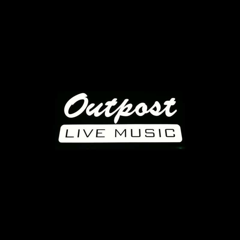 Outpost-Music-Club