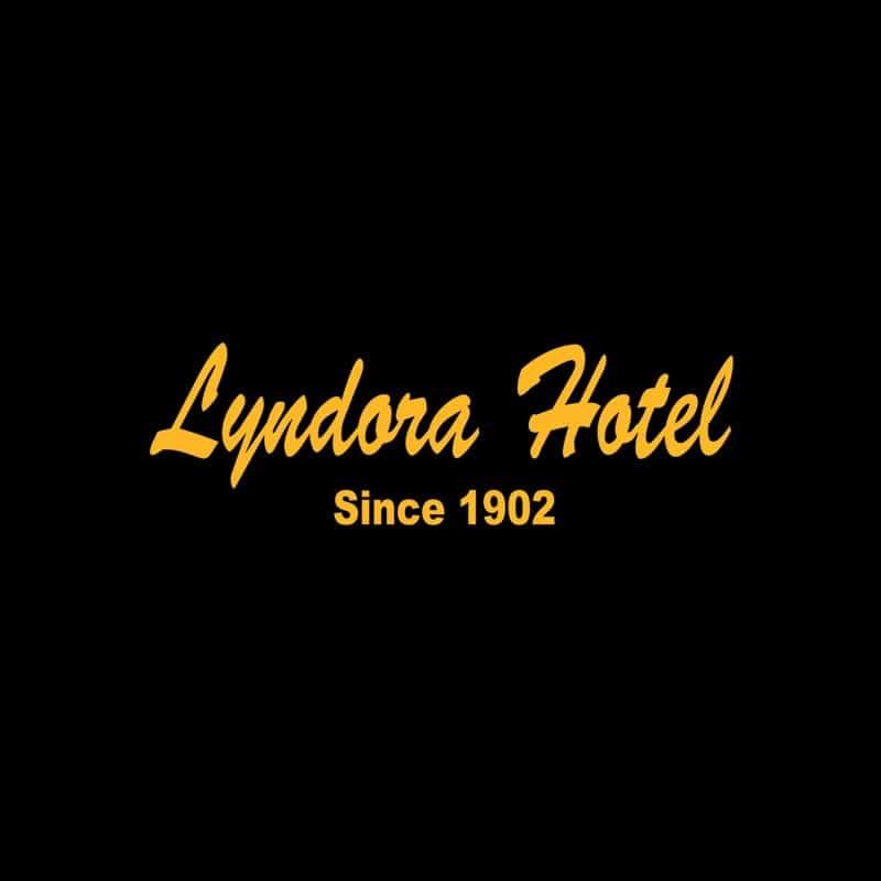 Lyndora-Hotel