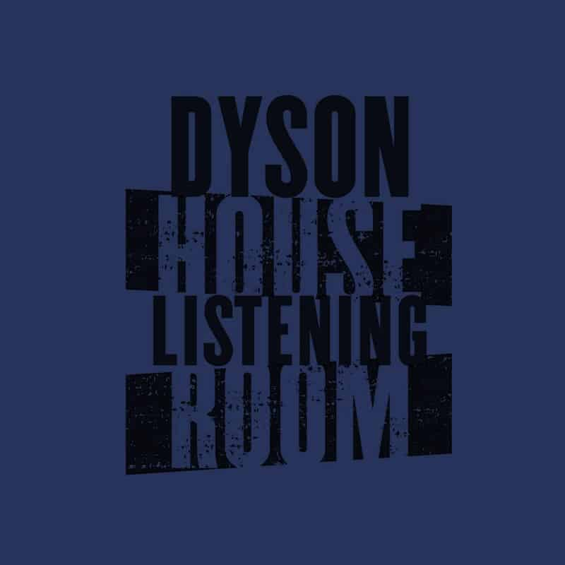 Dyson-House-Listening-Room