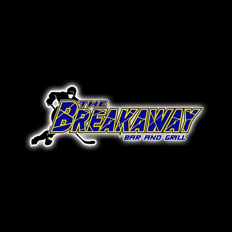 The-Breakaway-Bar-and-Grill