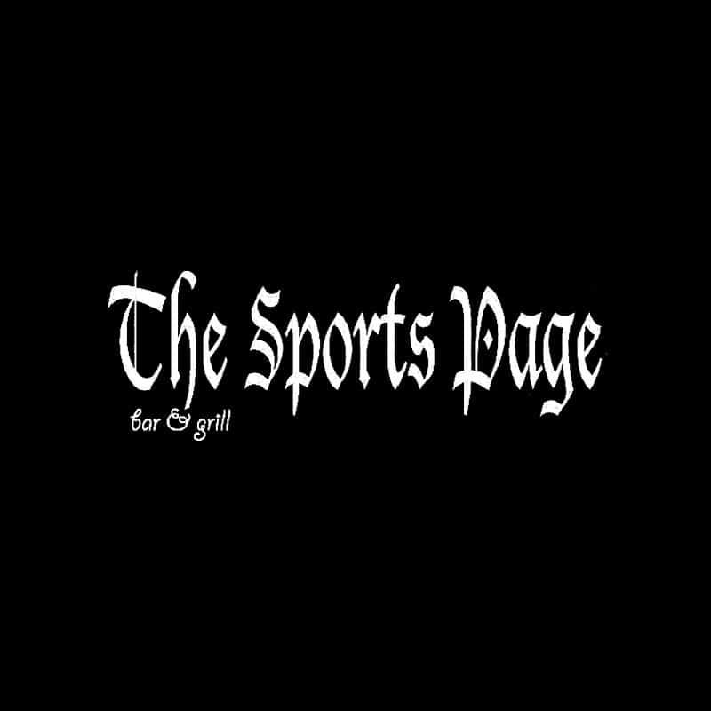 Leos-Sports-Page