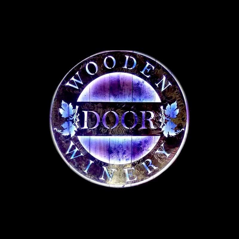 Wooden-Door-Winery