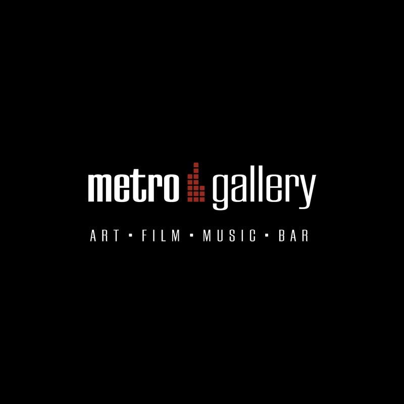 Metro-Gallery