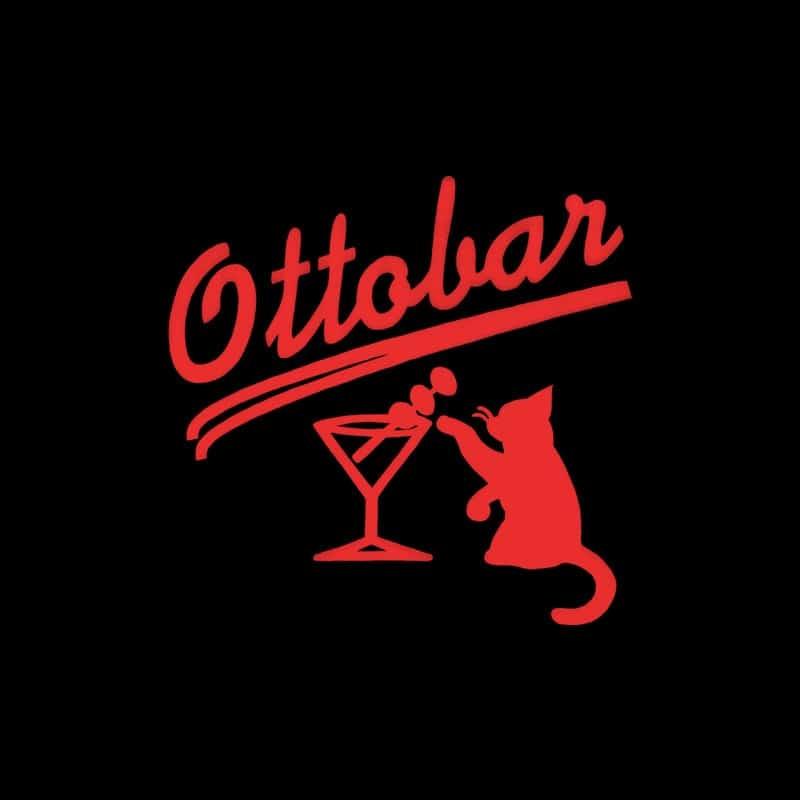 Ottobar
