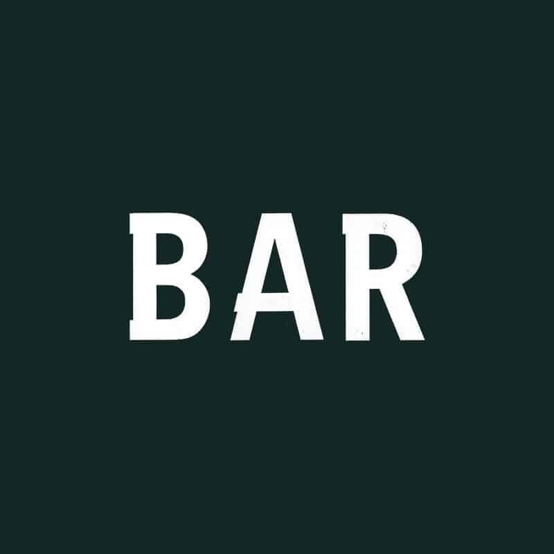 Bar-New-Haven