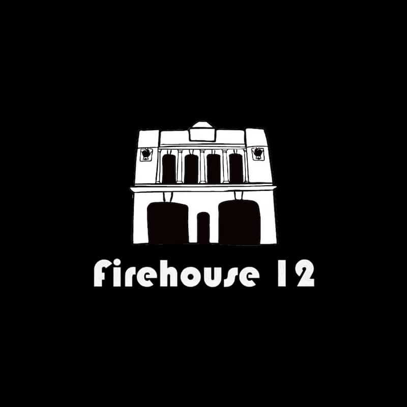 Firehouse 12 New Haven