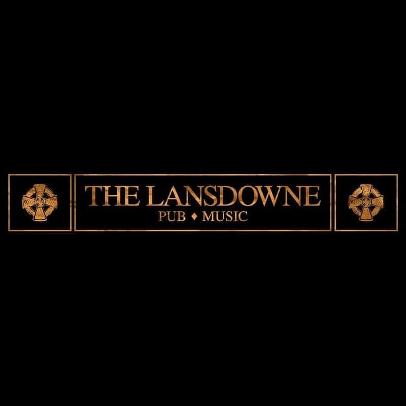The-Lansdowne-Pub