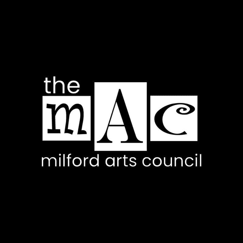 The-Milford-Arts-Council