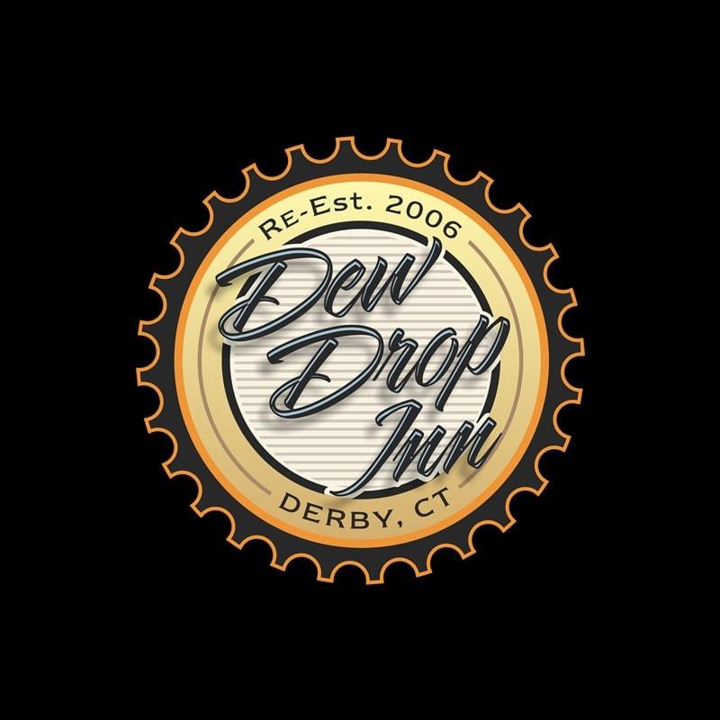Dew-Drop-Inn-CT