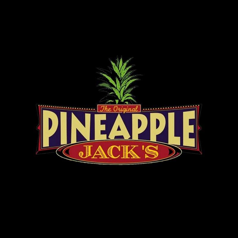 Pineapple Jack's Rochester