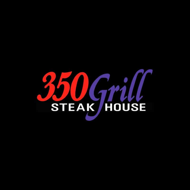 350-Grill