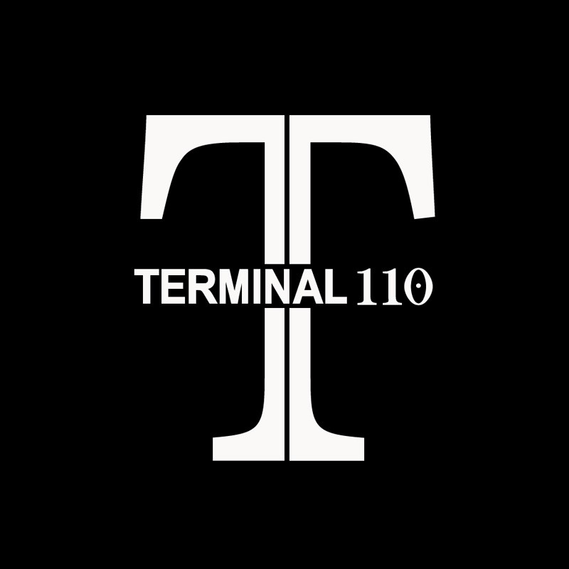 Terminal-110